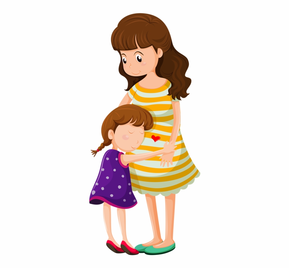 Father and mother clipart brown image transparent Фотки Mother Clipart, Family Clipart, Father Images, - Mother\'s Day ... image transparent