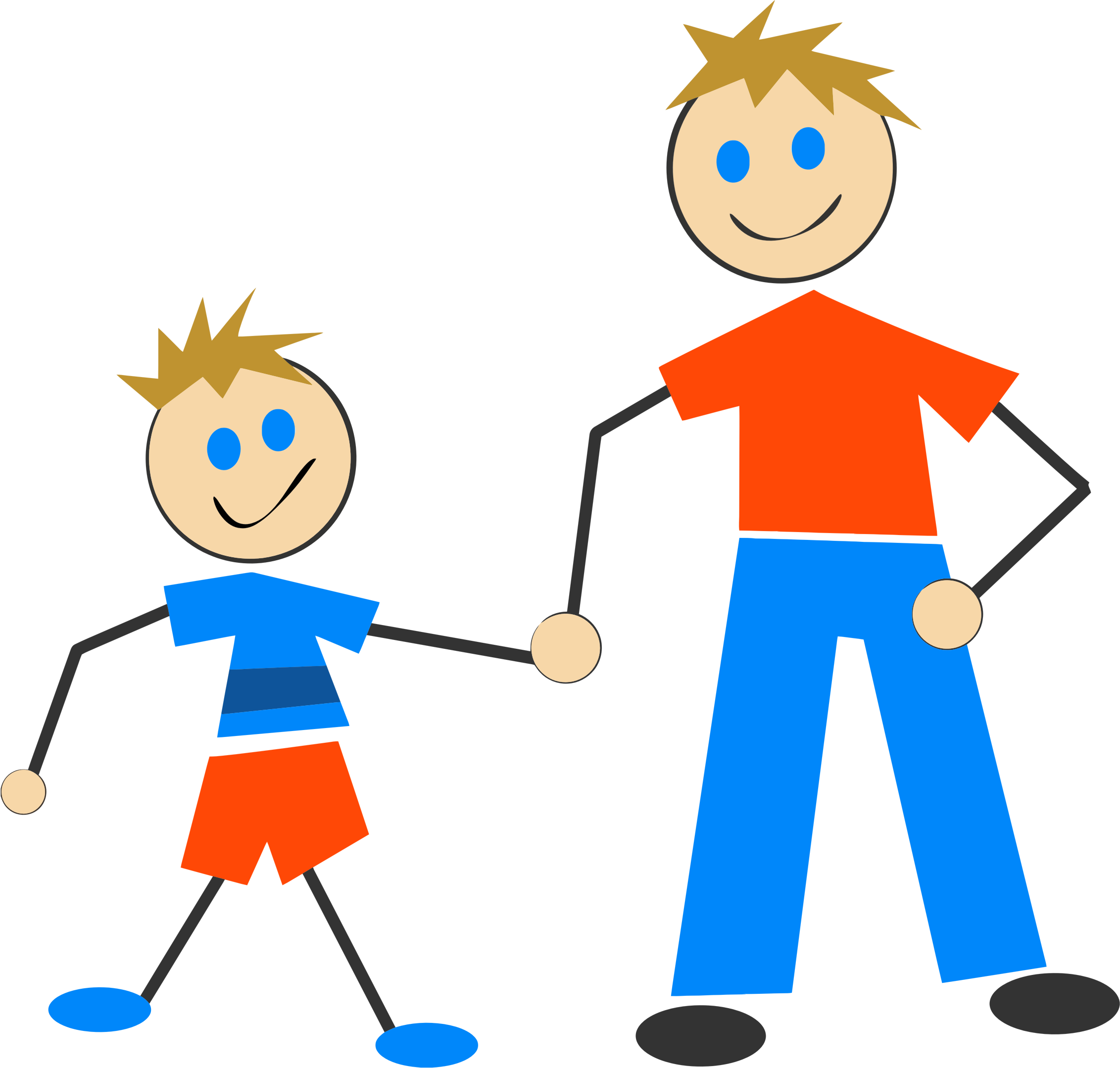 Father and son talking clipart graphic library library 14 cliparts for free. Download Son clipart man and use in ... graphic library library