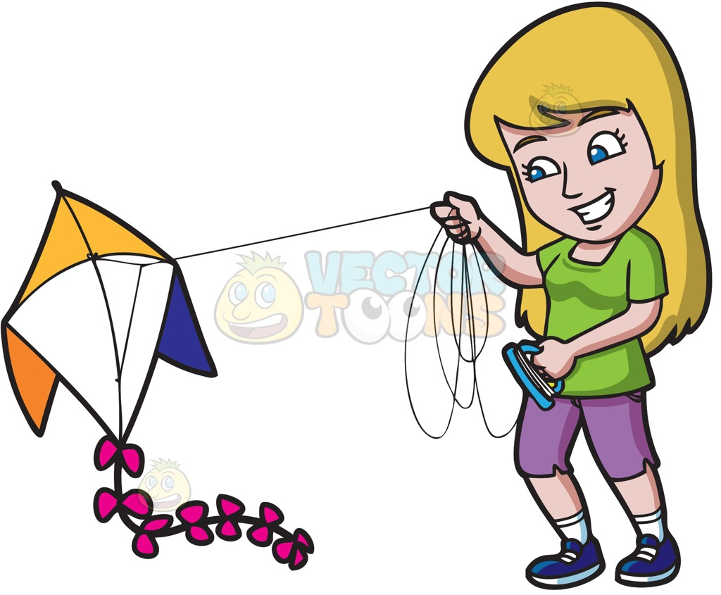 Father can fly a kite clipart black and white graphic free Kite Flying Clipart | Free download best Kite Flying Clipart on ... graphic free
