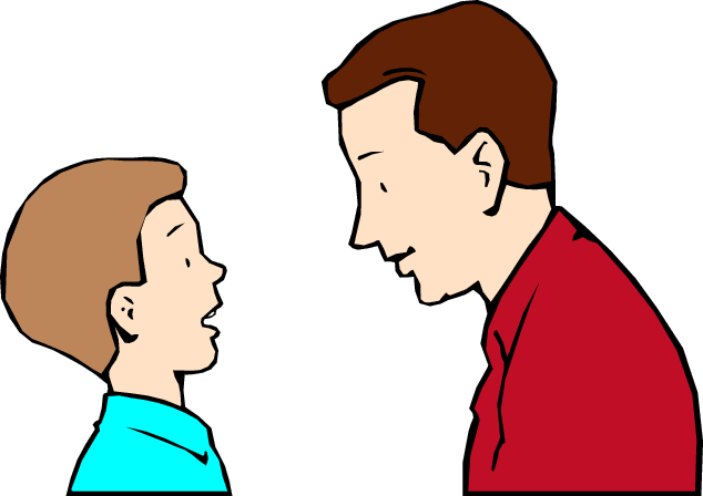 Father pictures clip art png freeuse download Father And Son Clipart | Free Download Clip Art | Free Clip Art ... png freeuse download