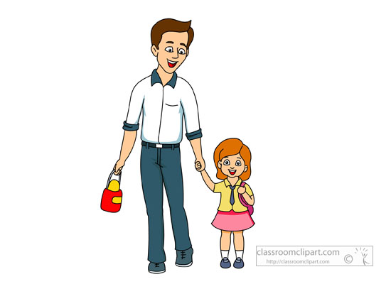 Father pictures clip art clipart freeuse library Search Results - Search Results for father Pictures - Graphics ... clipart freeuse library