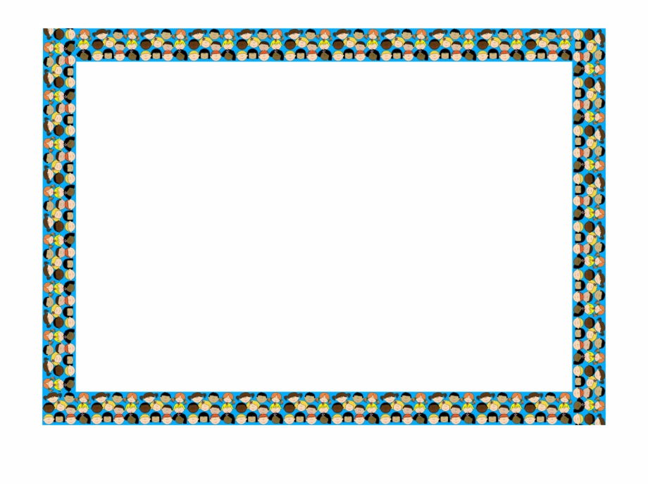 Father s day border clipart download Smiley Face Clip Art Border 48583 - Father\'s Day Border Png Free PNG ... download