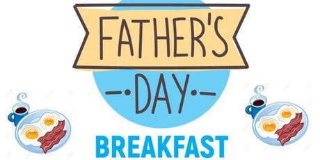 Father s day breakfast clipart vector transparent download Fathers Day Mass and Breakfast Tickets, Thu 29/08/2019 at 7:30 am ... vector transparent download