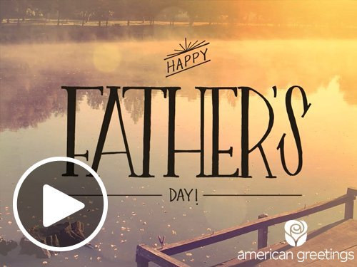Father s day breakfast clipart png library Amazon.com: Father\'s Day: Gift Cards png library