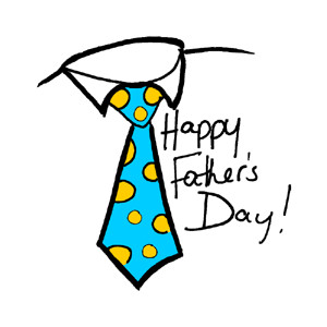 Father s day tie clipart clipart Fathers Day Clipart | Free download best Fathers Day Clipart on ... clipart