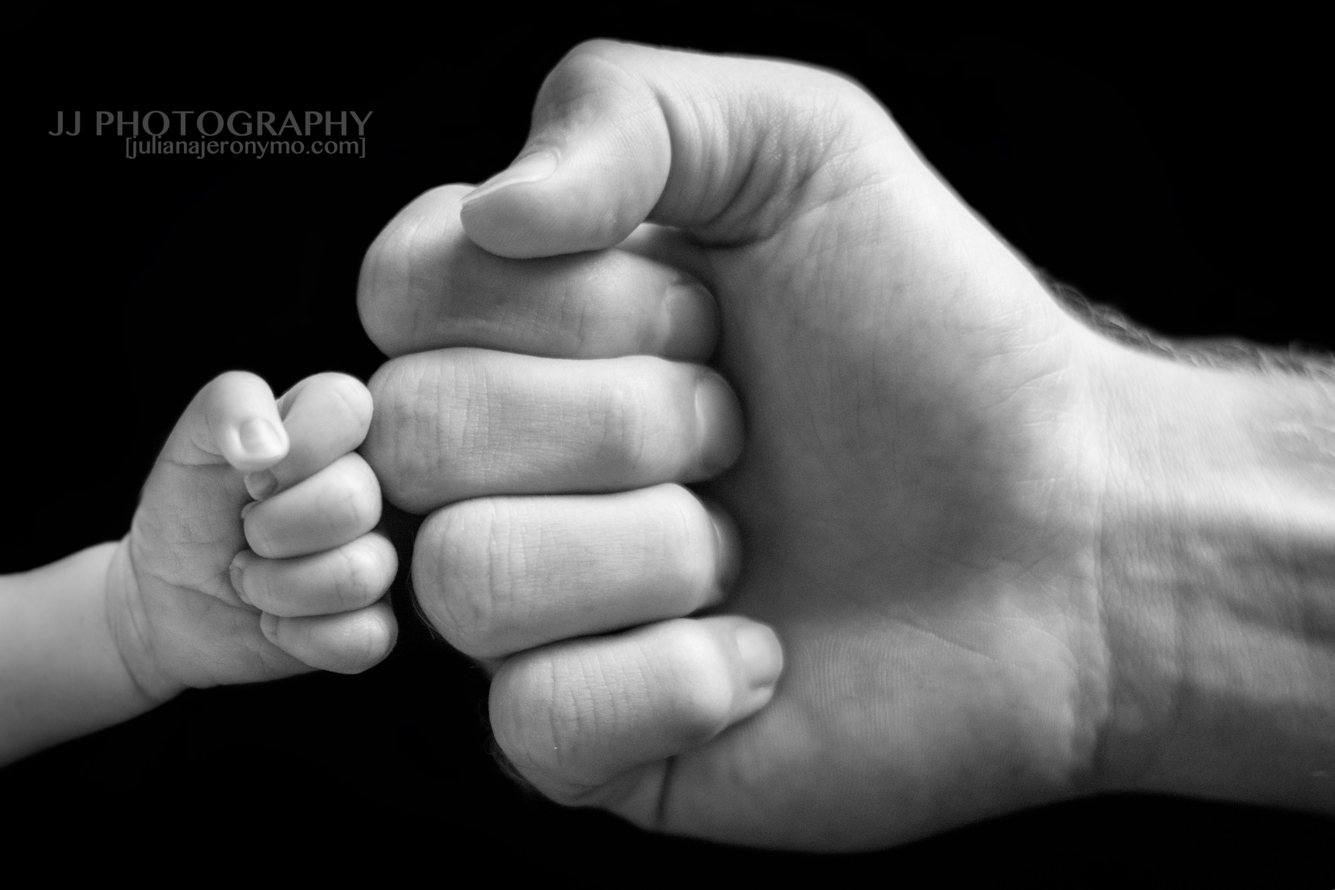Father son fist bump clipart svg Fist bump, father and son love. Newborn photography by Juliana ... svg