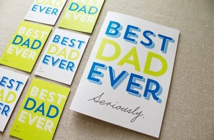 Fathers day tie clipart cakepops free printables freeuse stock Freebies – Page 44 – Craft Gossip freeuse stock
