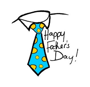 Happy fathers day clipart images png transparent download Happy Fathers Day Clipart | Free download best Happy Fathers Day ... png transparent download