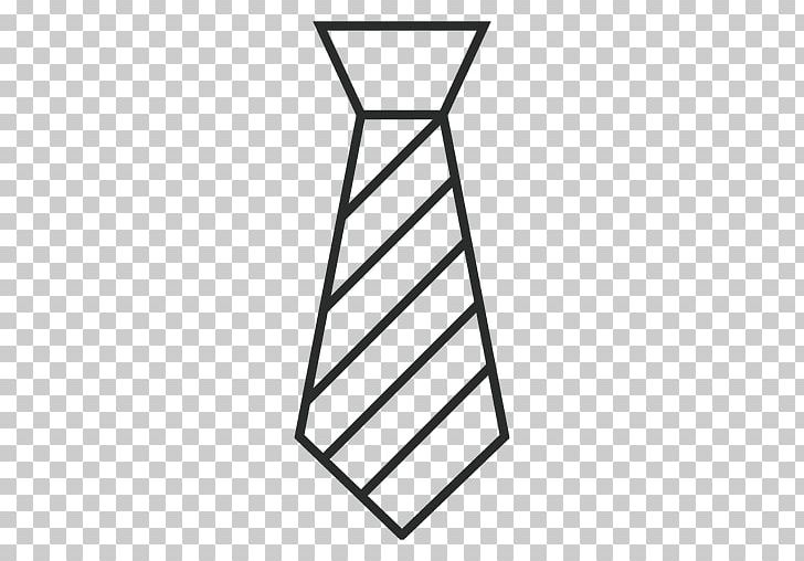 Fathers day ties black and white clipart graphic royalty free Father\'s Day Necktie T-shirt PNG, Clipart, Angle, Black And White ... graphic royalty free