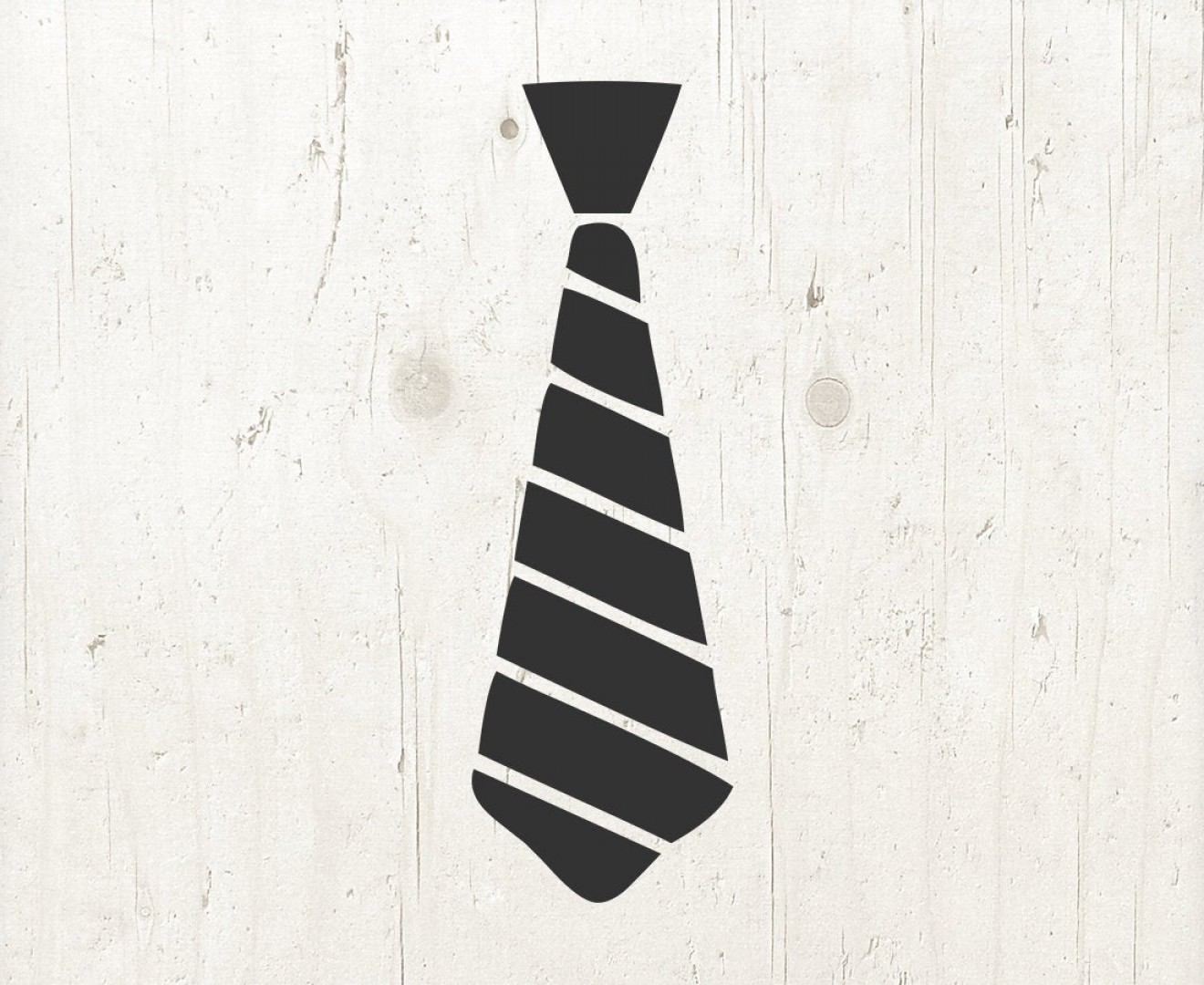 Fathers day ties black and white clipart image black and white library Tie Svg Tie Clipart Fathers Day Svg Dad | CQRecords image black and white library