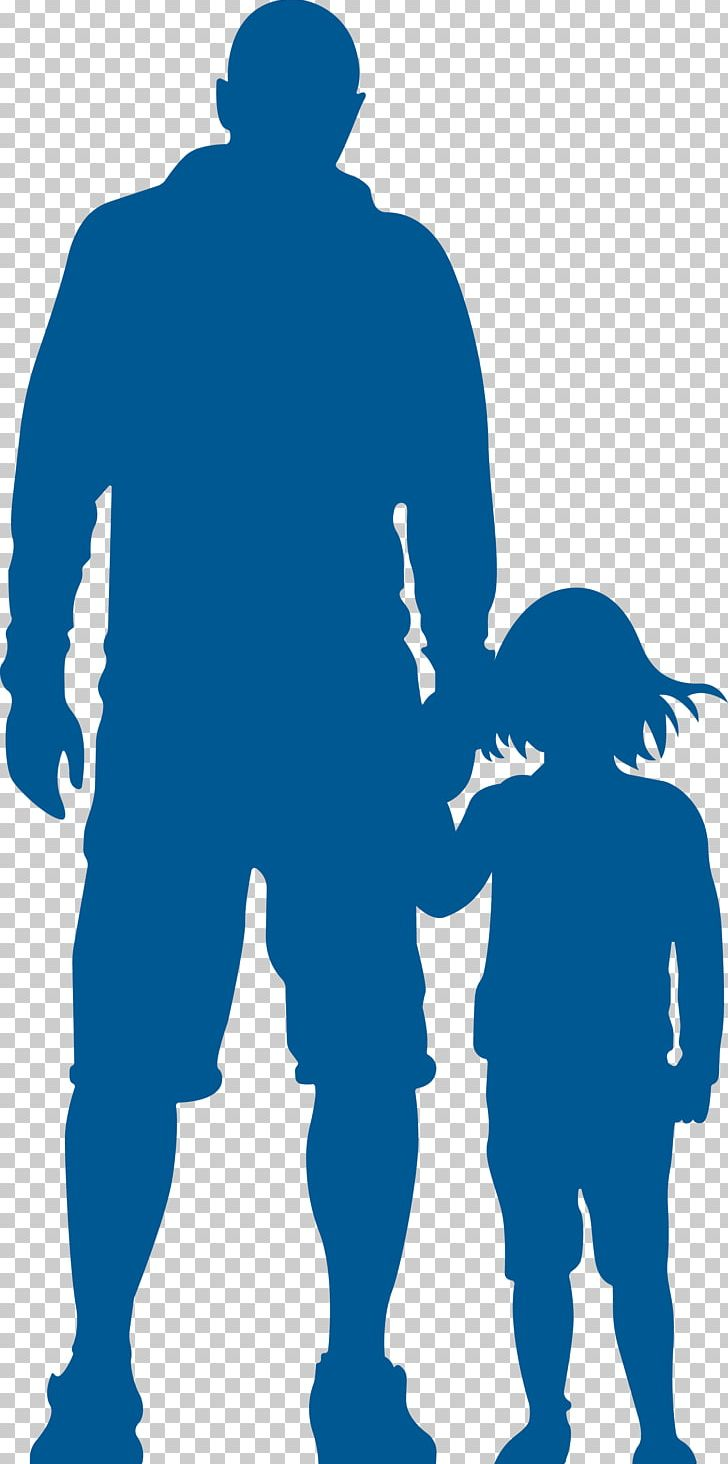 Fathers day to a son clipart vector royalty free library Fathers Day Birthday Wish Son PNG, Clipart, Adult Child, Birthday ... vector royalty free library
