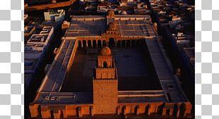 Fatimid clipart clip transparent library Fatimid Caliphate PNG Images, Fatimid Caliphate Clipart Free Download clip transparent library