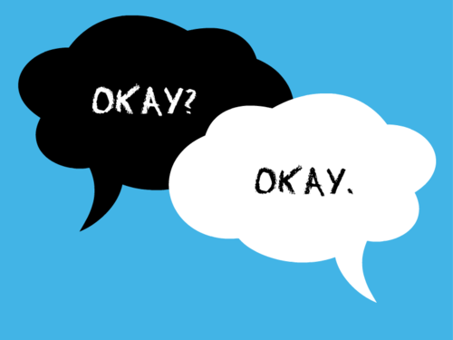 Fault in our stars clipart clip art stock 2012] Taylor P (4th hour Advanced Lit): The Fault in our Stars: arts ... clip art stock