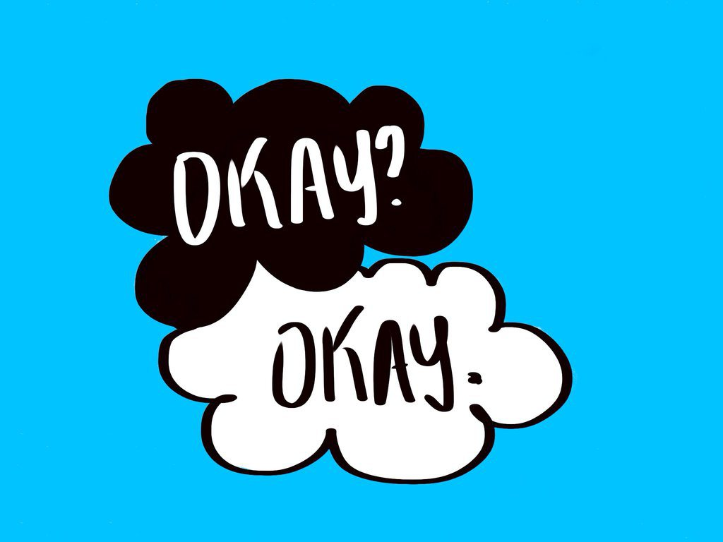 Fault in our stars clipart png The Fault In Our Stars\': Did the Movie Do the Book Justice? • Geek ... png
