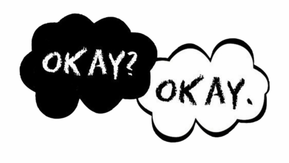 Fault in our stars clipart clipart stock John Green Quotes, Tumblr Png, I Fall In Love, Falling - Fault In ... clipart stock