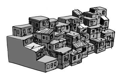 Favela clipart jpg royalty free library Favelas clipart 20 free Cliparts   Download images on Clipground 2019 jpg royalty free library