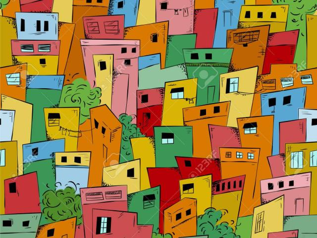 Favela clipart clip library download Free Favela Clipart, Download Free Clip Art on Owips.com clip library download