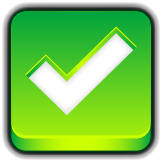 Favicon 16x16 clipart transparent stock Download Free Ok Png Clipart ICON favicon | FreePNGImg transparent stock