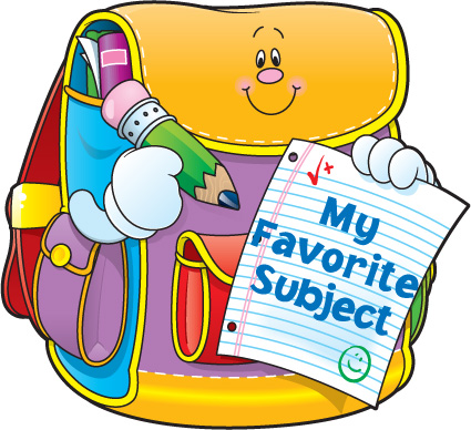 Favorite clipart clip library Free Favorite Cliparts, Download Free Clip Art, Free Clip Art on ... clip library