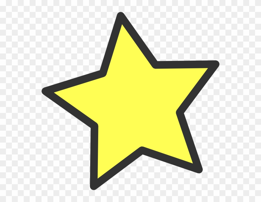 Favorite clipart picture free Favorite Clip Art At - Favorite Clipart - Png Download (#112068 ... picture free