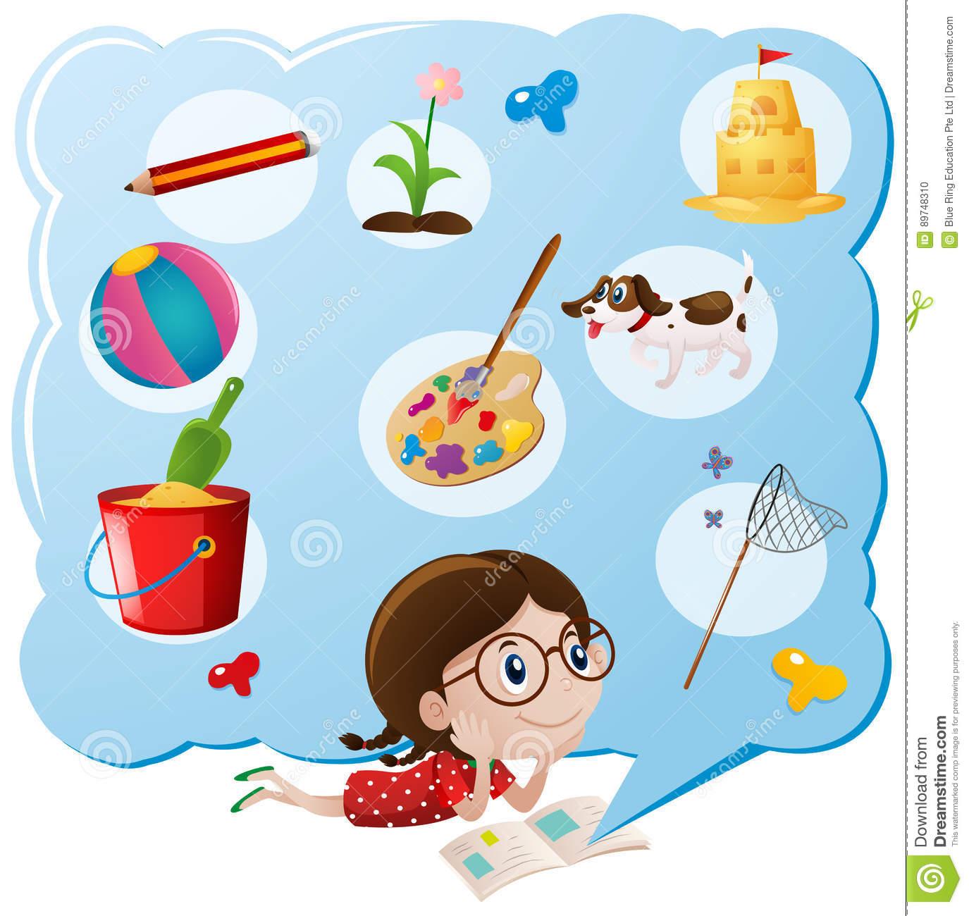 Favorite clipart clip art freeuse download Favorite clipart 4 » Clipart Station clip art freeuse download