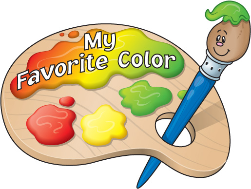 Favorite clipart png freeuse library Favorite Clipart | Clipart Panda - Free Clipart Images png freeuse library