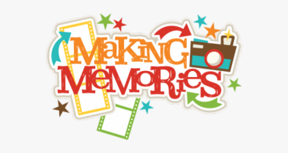 Memories clipart free clipart freeuse Memories Cliparts - New Memories Clip Art #1044822 - Free Cliparts ... clipart freeuse