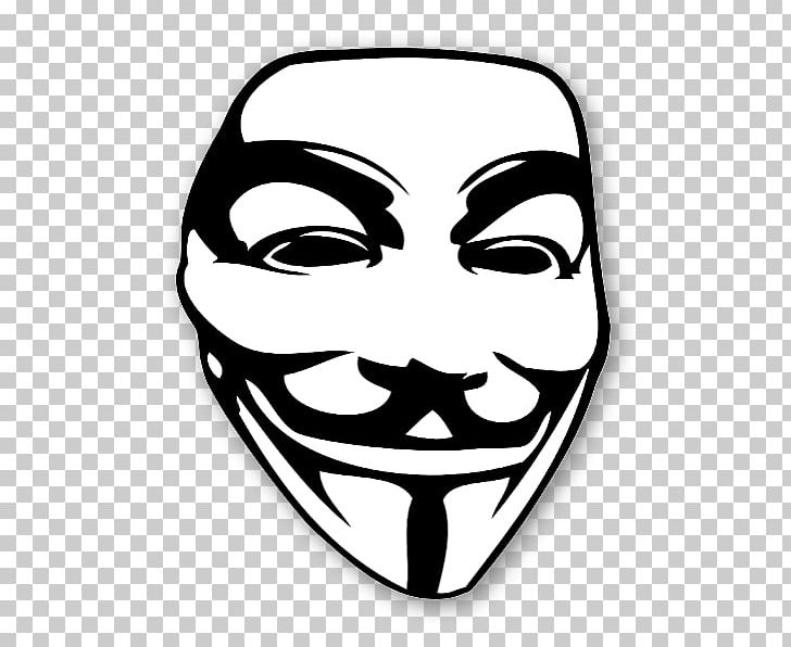 Fawkes clipart graphic freeuse download Guy Fawkes Mask Anonymous Text PNG, Clipart, Anonymous, Art, Black ... graphic freeuse download