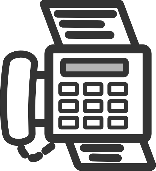 Fax cliparts freeuse download Free Fax Cliparts, Download Free Clip Art, Free Clip Art on Clipart ... freeuse download