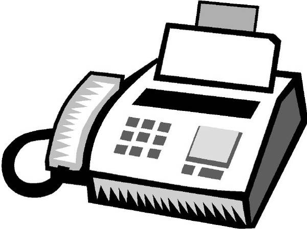 Fax machine images clipart banner library library 85+ Fax Machine Clipart | ClipartLook banner library library