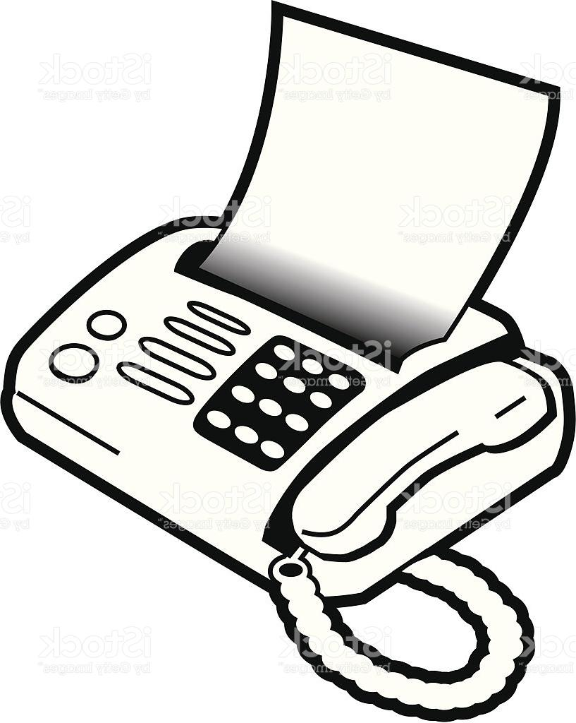 Fax machine images clipart clipart transparent library Fax Clipart | Free download best Fax Clipart on ClipArtMag.com clipart transparent library