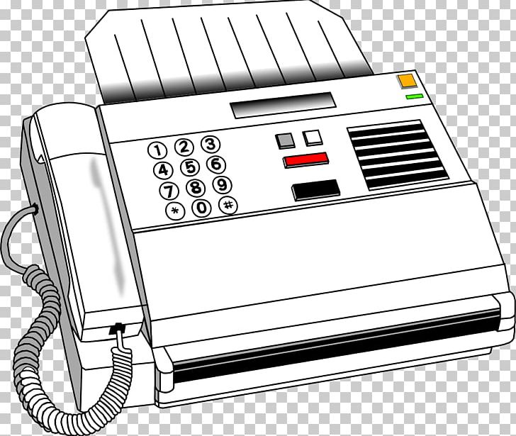 Fax machine images clipart clip art freeuse download Internet Fax Machine PNG, Clipart, Computer Icons, Computer Software ... clip art freeuse download