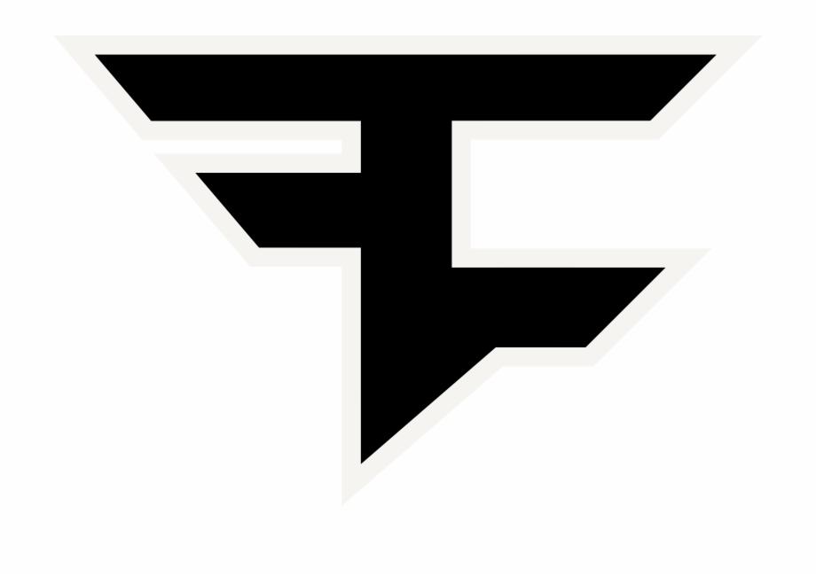 Faze clan logo clipart clipart stock Faze Clan Logo, Cdr - Faze Clan Logo Free PNG Images & Clipart ... clipart stock