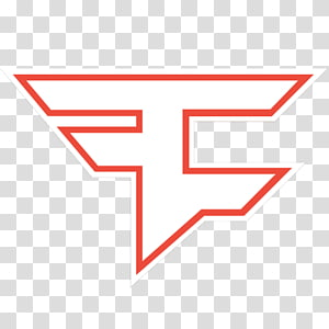 Faze clan logo clipart vector library download FaZe Clan transparent background PNG cliparts free download | HiClipart vector library download