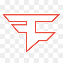Faze clan logo clipart vector black and white library Faze Clan Png & Free Faze Clan.png Transparent Images #31498 - PNGio vector black and white library