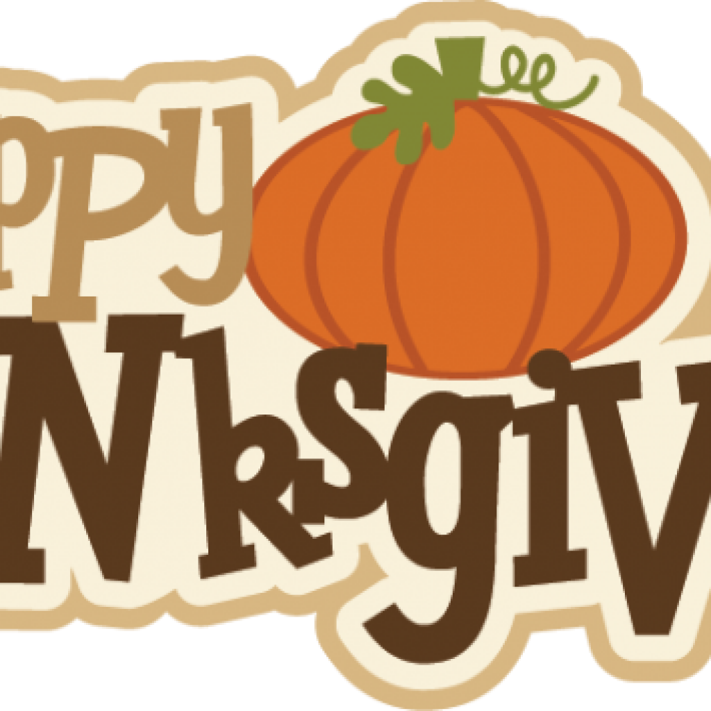 Thanksgiving 2018 clipart svg library library Happy Thanksgiving Clip Art Pictures crown clipart hatenylo.com svg library library