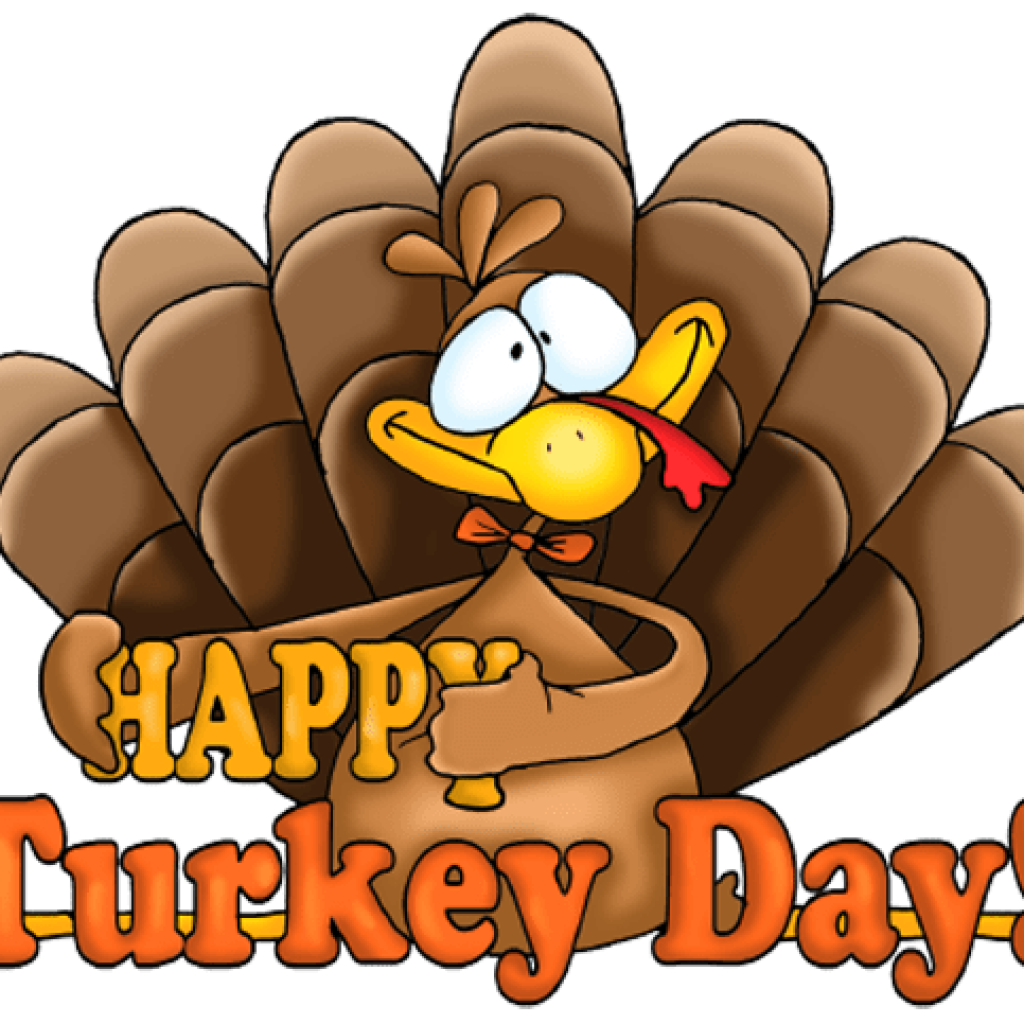 Happy thanksgiving clipart bw vector library library Happy Thanksgiving Clip Art Pictures crown clipart hatenylo.com vector library library