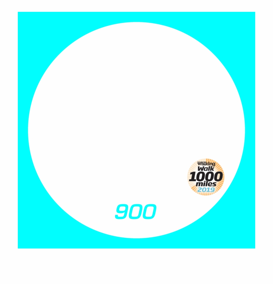Fb frame clipart png royalty free download Fb Frame 900 White - Circle Free PNG Images & Clipart Download ... png royalty free download
