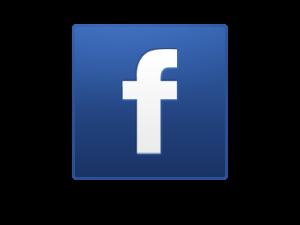 Fb logo clipart file picture transparent library Eccellente Logo Fb Download FACEBOOK LOGO Free PNG Transparent Image ... picture transparent library