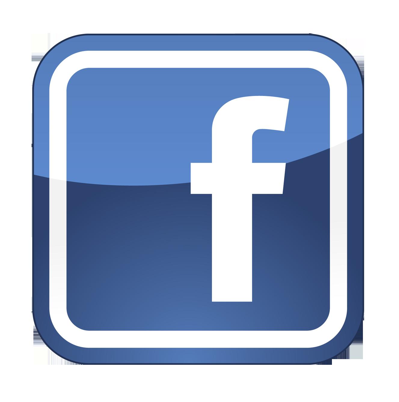 Fb logo icon clipart jpg free download Facebook Computer Icons Social media Clip art - fb png download ... jpg free download