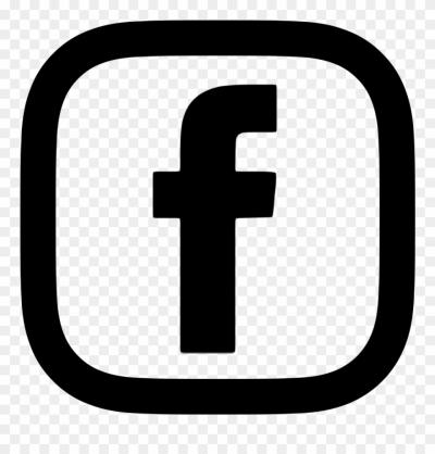 Fb logo icon clipart clip art royalty free Fb PNG - DLPNG.com clip art royalty free