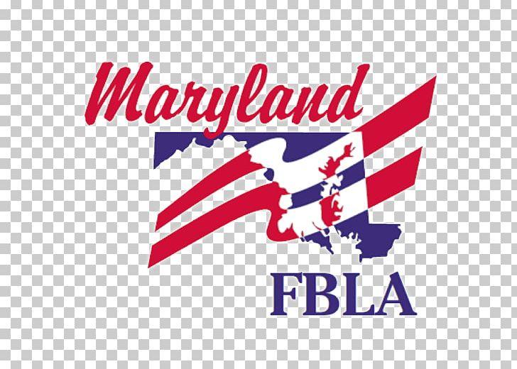 Fbla clipart clip art free stock Baltimore FBLA-PBL Brand Meredith M DVM Logo U.S. State PNG, Clipart ... clip art free stock