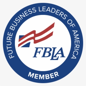 Fbla clipart vector free stock Fbla Logo PNG Images | PNG Cliparts Free Download on SeekPNG vector free stock