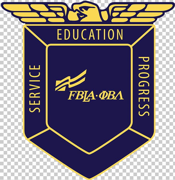 Fbla clipart png freeuse library FBLA-PBL Logo Leadership Education School PNG, Clipart, Angle, Area ... png freeuse library