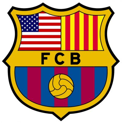 Fc barcelona clipart png royalty free Free Barcelona Cliparts, Download Free Clip Art, Free Clip Art on ... png royalty free
