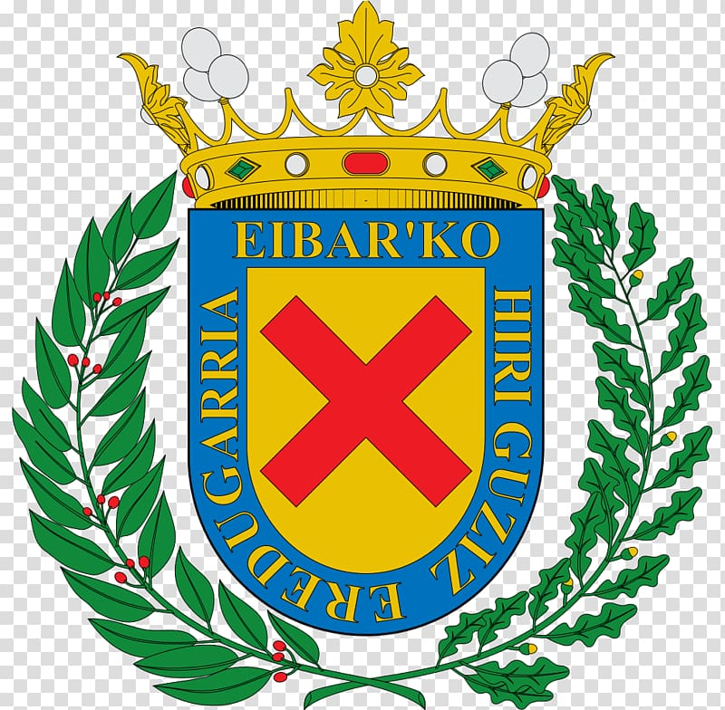 Fc barcelona clipart svg free library SD Eibar La Liga Logo FC Barcelona, fc barcelona transparent ... svg free library