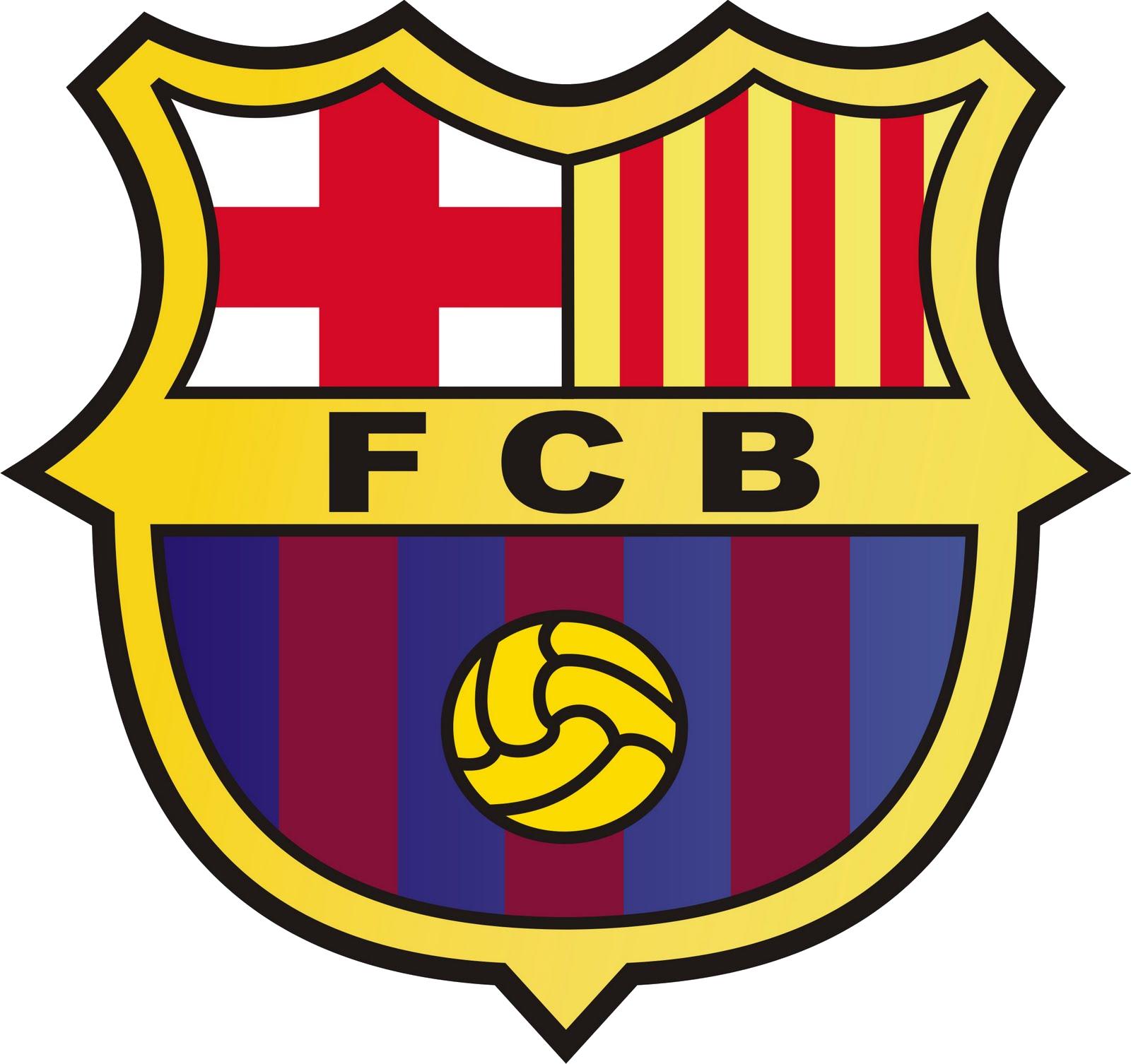 Fc barcelona clipart clip art transparent stock Barcelona PNG Images, FC Barcelona PNG Logo, FCB Logo Clipart - Free ... clip art transparent stock