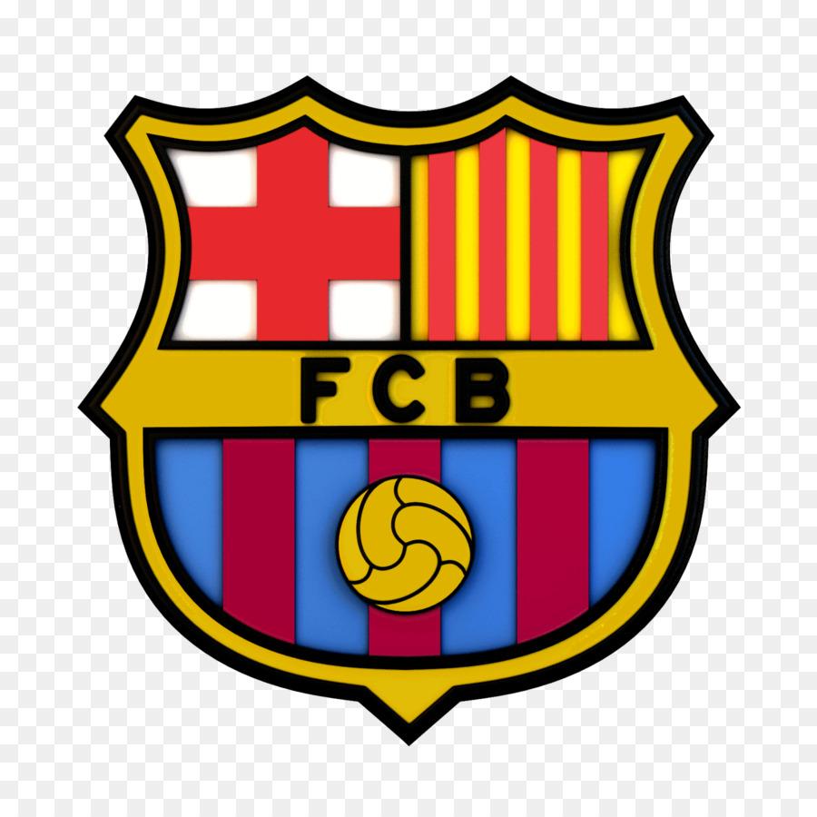 Fc barcelona clipart transparent Champions League Logotransparent png image & clipart free download transparent