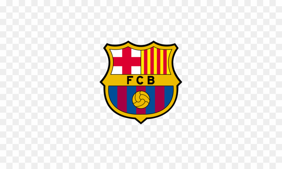 Fc barcelona logo clipart png black and white Fc Barcelona PNG Real Madrid C.f. Clipart download - 700 * 525 ... png black and white
