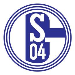 Fc schalke 04 logo clipart clip free Download schalke 04 logo clipart FC Schalke 04 II Football clip free